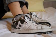 Shoes 画像集289