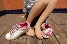 Shoes 画像集282