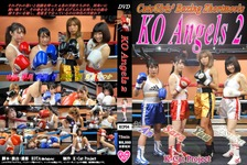 KO Angels2