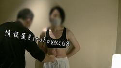 テコンドー女子の腹筋トレーニング
