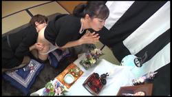 【FetishJapan】浣腸我慢エクスタシー #004