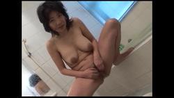 【ニート紳士】熟女小便図鑑 #023