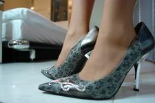 Shoes 画像集297