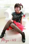 デジタル写真集 Miya#075