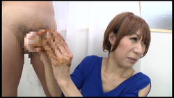 【FetishJapan】ど変態女子のうんこプレイ #016