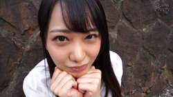 【h.m.p】【完全主観】方言女子 #063