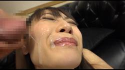 【ジャネス】色気ムンムンの昼顔妻に勃起してしまった俺 #005