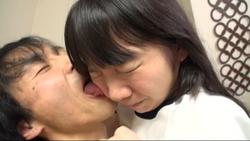 【レイディックス】顔舐めエンドレス #022