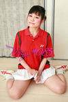 Digital Photobook Miya # 085