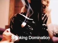 Smoking domination
