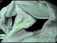 【紀州書店】女子校生のパンツ見たい? #002