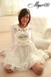 デジタル写真集 Miya#081