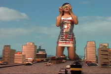 Personal GIANTESS-2 [Super Personal GTS-2]