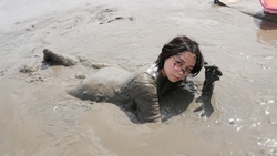 Muddy experience part 5