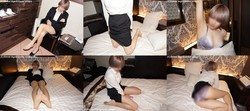Street legs & socks snaps photobook & video Hikari