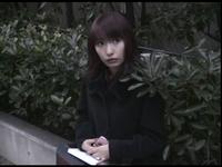 【BTC】【リマスター版】令嬢極限支配 #001