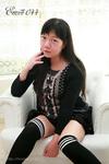 デジタル写真集 Emi#044
